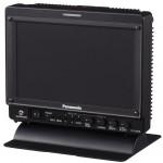 NAB2011: Monitor-Neuheiten