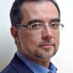 Sony: Goran Hantschel übernimmt zusätzliche Aufgaben