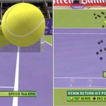 Sony übernimmt Sport-Tracking-Spezialisten Hawk-Eye