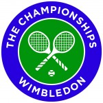 Wimbledon in Stereo-3D