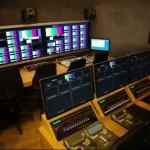 Broadcast Solutions meldet Verkäufe