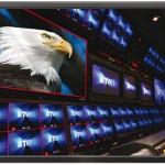 US-Broadcaster ABC entscheidet sich für Penta-Monitore