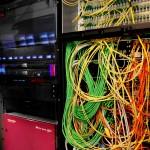 TVN-Ü2HD: Upgrade auf HD/3D und Riedel MediorNet