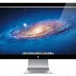 Apple-TV noch 2013?