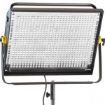 Lowel: Prime LED 800 Studioleuchte