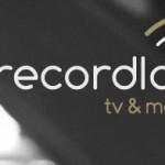 RecordLab TV & Media wird Fullservice-TV-Dienstleister