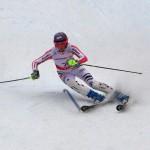 Auf geht's: Alpine Ski-WM in Schladming