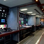 ZDF nutzt Lautsprecherkorrektursystem in Ü-Wagen