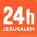 »24h Jerusalem«: Echtzeit-Doku fertiggestellt