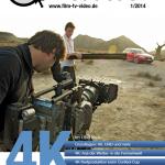 4K-Special: Jetzt als Download