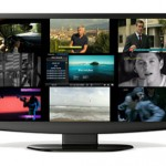 Exterity In-House-IPTV