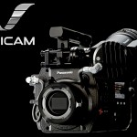 Panasonic kündigt 4K-Varicam an
