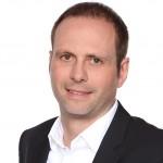 Rainer Noseck erweitert das Management von Wellen+Nöthen