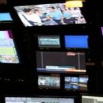 Apantac: modularer Multiviewer
