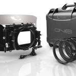 Chrosziel: MatteBox MB 565 Cine.1