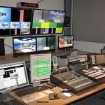RTL Nord: Neues Produktionssystem mit Premiere und Medialoopster