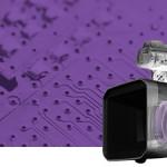 Update-Termine: 4K für Sony PXW-X70 und PXW-X200