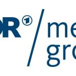 Aspera bei WDR Mediagroup: Automatisieren und optimieren