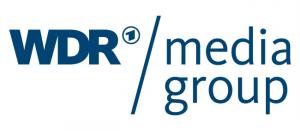 B_0315_WDR_Mediagroup_Logo