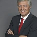 NAB2015-Video: ZDF-Produktionsdirektor Bereczky zu aktuellen Themen