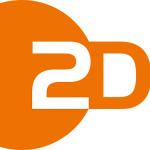 ZDF begrüßt Beitrags-Urteil des Bundesverfassungsgerichts