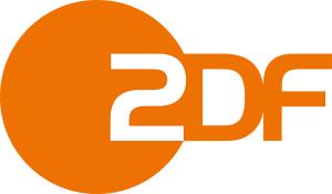 Ingest- und Playoutserver für ZDF