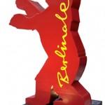 Berlinale 2007: Alles anders