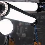 Bag-o-Light: Jetzt verfügbar