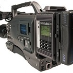 Test: Dual-Drive-Camcorder von JVC