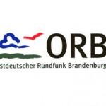 NAB2001: ORB und n-tv entscheiden sich für MPEG-IMX von Sony