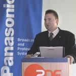DVCPRO im Einsatz beim ZDF