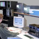 Bedrohte Bestände: Videoarchive sichern