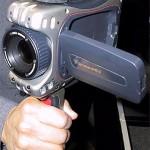 US-Fernsehstationen unterstützen Solid State Technologie