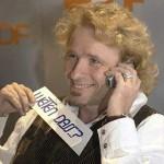 ZDF: Voice-over-IP in der Praxis