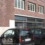 AZ Media: Neues Sendezentrum in Hamburg