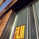 EFilm investiert in Infinite-Storage-Technologie von SGI