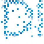 Quantel: Guide to Digital Intermediate