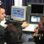 Vertriebs-News von Ludwig Kameraverleih, Videocation, Viteg