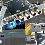 Nonlineares Editing – Aufbruch zu neuen Ufern