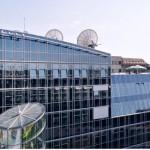 ProSiebenSat.1 Produktion lagert Berliner Tochter aus