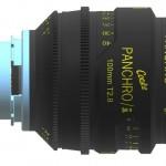NAB2009: Cooke zeigt neue Optiken mit PL-Mount