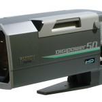 IBC2009: Fujinon zeigt 50fach-HD-Objektiv und startet neue Objektivserie mit PL-Mount