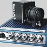 Auch bei Papst und RAI im Einsatz: kompakte HD-Kamera von LMP