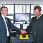 ProSiebenSat.1 Produktion stellt Weichen für TV 3.0