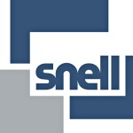 NAB2009: Videoreport Snell