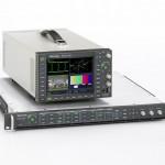 NAB2009: Tektronix-Neuheiten mit Schwerpunkt file-basierte Produktion