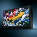 NAB2010: 42-Zoll Referenzmonitor von Dolby