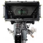 NAB2010: 3D-Objektivsynchronisation und neue Zooms bei Fujinon