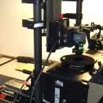 Stereo-3D-Produktion in der Unternehmenskommunikation