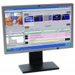 NAB2012: Avid zeigt Grafik- und Videosteuerung per iPad